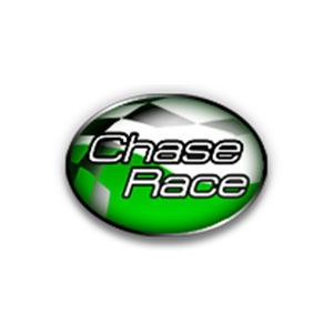 Chase Race